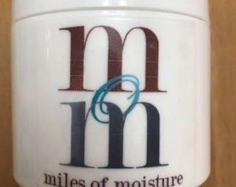 Gardenia Moisturizer | All Natural Body Lotion, Moisturizing Lotion