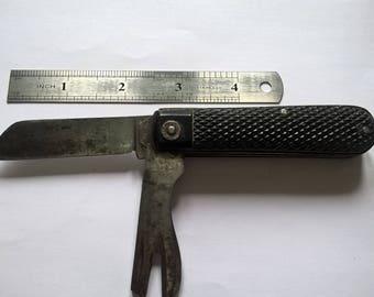 joseph rodgers 1943 World War Two Knife