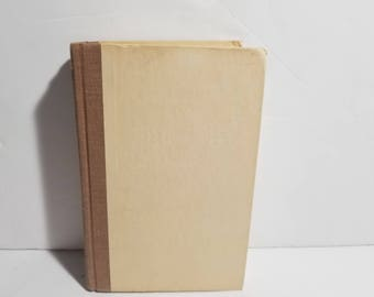 Vintage The Poetry of Robert Frost Lathem 1969
