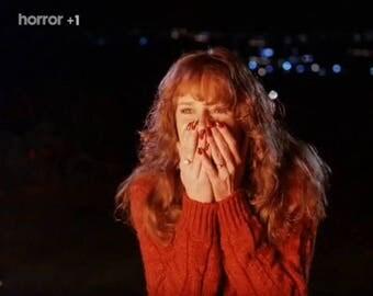 Midnight Offerings DVD (1981)