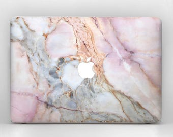 Marble Case MacBook MacBook Pro Marble MacBook Air 11 MacBook Marble MacBook Decal Marble MacBook Pro Marble MacBook Retina 15 Marble Laptop