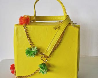 Ophélia handbag