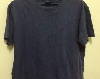 Rare!! Polo Ralph Lauren T-Shirt Size M