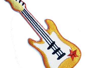 Bass Music Song Instrument Sound Patch W.Ch.Patch