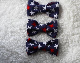 Toddler Bow Ties