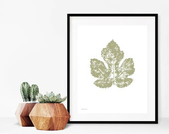 Graphic poster etsy for Poster arredo casa