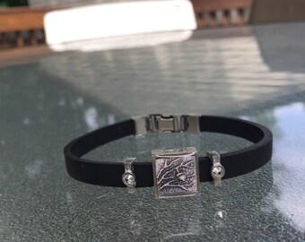 Potential Link Bracelet