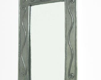 Mirror, Mirror, Beautiful Wall hanging Mirror