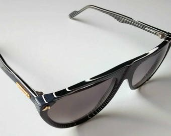 Vintage Alpina 435 Sunglasses