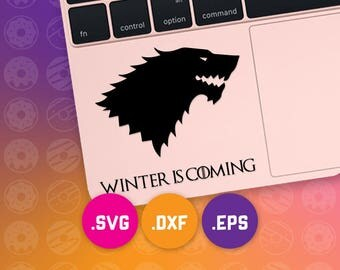 game of thrones svg, got dxf, got cut file, game of throne svg, game of thrones dxf, got cut, game of thrones eps, thrones vector