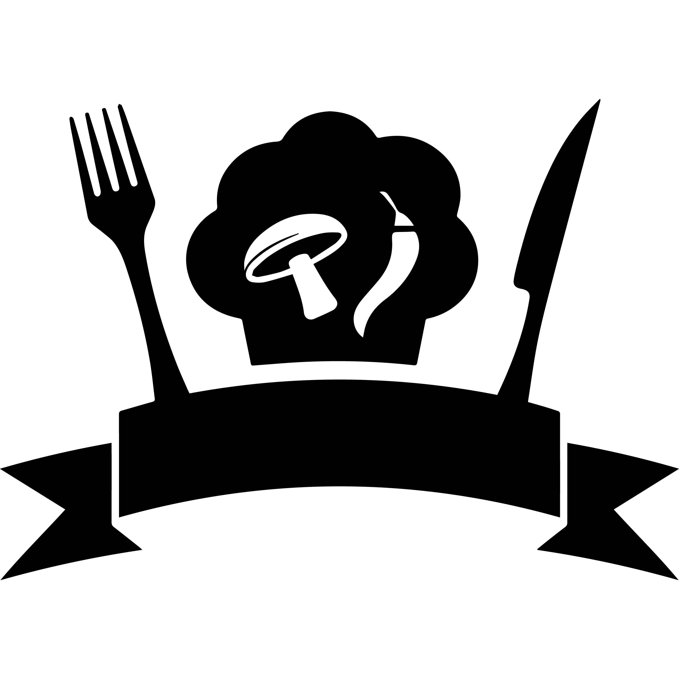kitchen chef logo business restaurant cafeteria food clip art kitten pictures clip art kitchen items