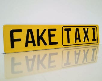 Indicator, Brazzers, red tube, fake taxi