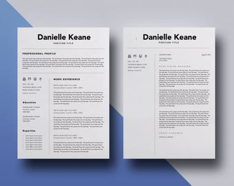 datastage resume word ms word resume etsy check my resume excel with how to write a resume with no work experience excel ms word resume resume template mac - Datastage Sample Resume