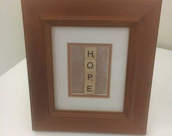 UP-CYCLED Picture Frame