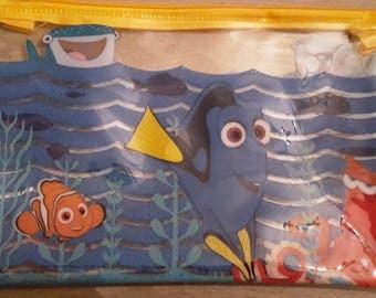 Dory fish nemo Kit