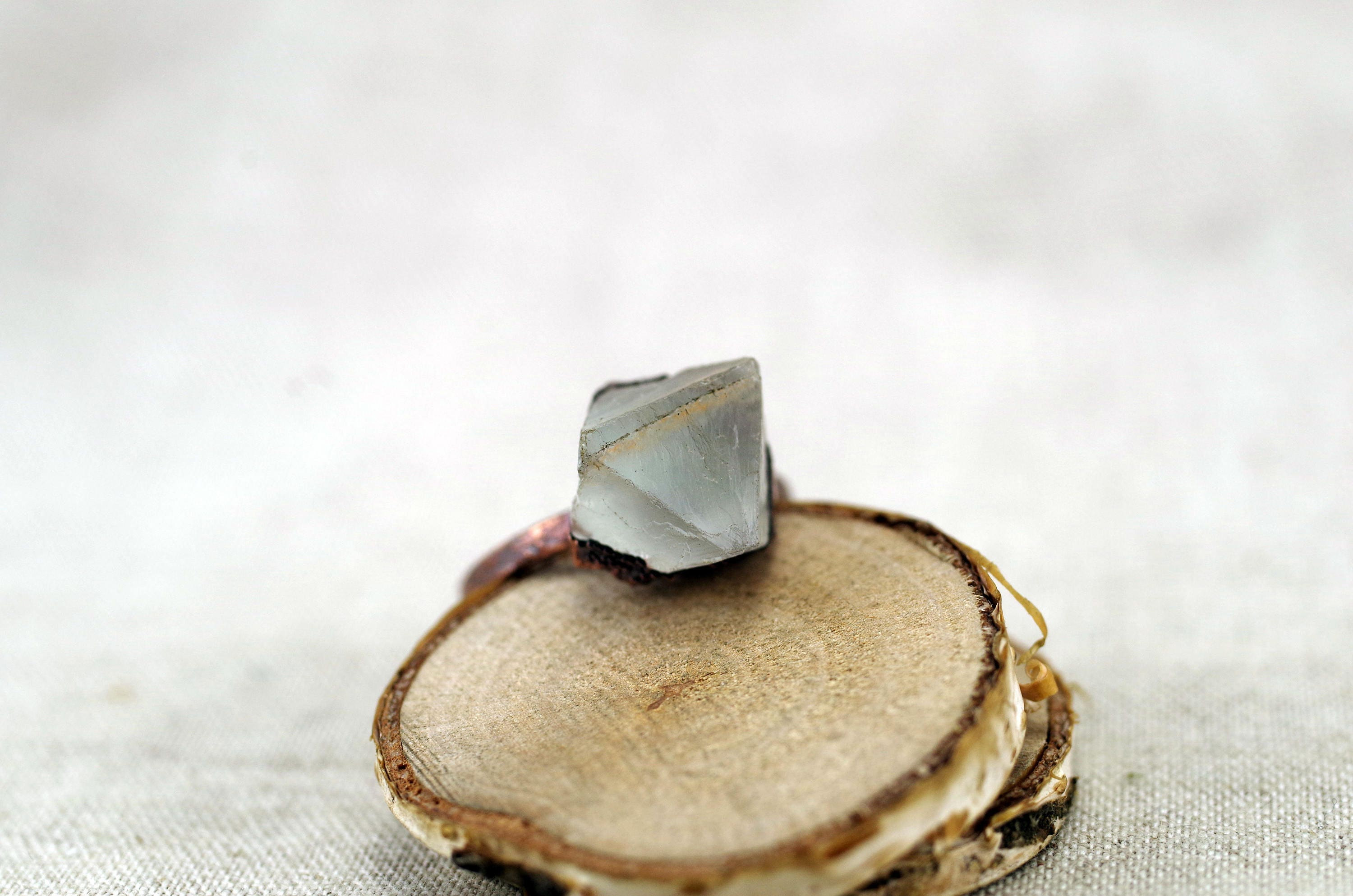 fluorite rings aiche ls crystal detail raw jacquie lockstock ring product ja