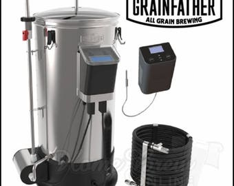 http://www.home-brew-online.com/equipment-c40/the-grainfather-with-connect-control-box-p2668