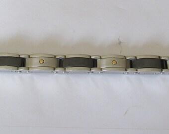 Ceramic bracelet, men and women