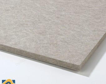 Hardboard Perforated 6mm Pegboard Hardboard Sheets Peg Board
