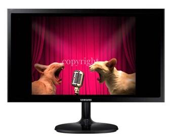 Les choristes fond d'écran pour ipod ou ordinateur création unique sur le thème féerique.
