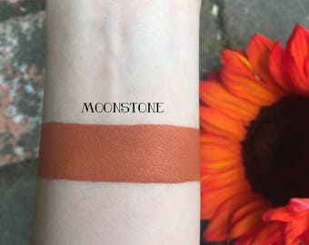 Moonstone Liquid Lipstick