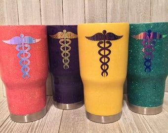 Doctor gift, Healthcare provider gift, Nurse gift