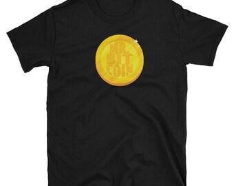 Bitcoin Shirt, Bitcoin Tshirt, Bitcoin Gift, Bitcoin Miner, Bitcoin Trader, Cryptocurrency Shirt, Crypto Shirt, Bitcoin Apparel, Ethereum