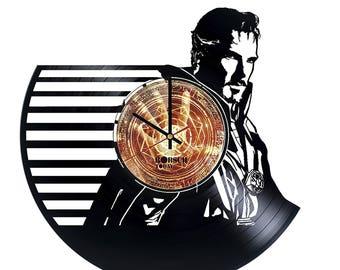Doctor Strange Gifts Etsy