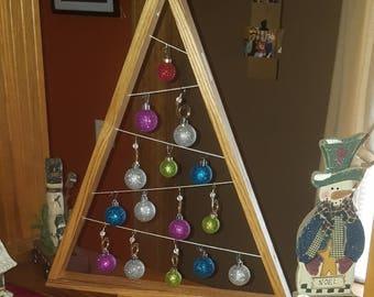 """24"""" Ornament Tree"""