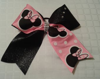 Cheer and Special Occasions Bows