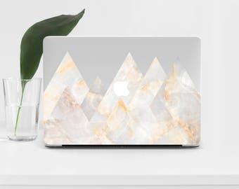 Marble Macbook Air 13 Case Macbook Pro 15 Inch Macbook Pro 13 Case Mountains Macbook Pro 2016 Marble Mountain Laptop Pro 13 Retina Case 54
