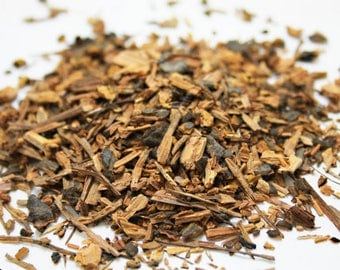 Smilax officinalis, Sarsaparilla, Yew 50gr.