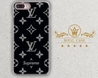 Supreme, iPhone 8 Case, iPhone 7 case, iPhone 6S Case, iPhone 7 Plus case, iPhone 6S Plus Case, iPhone 8 Case, iPhone 8 Plus Case, 246