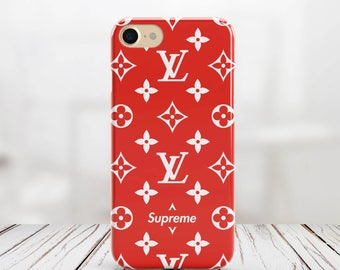 Louis Vuitton Case Iphone X Case Iphone 8 Plus Case Iphone 7 Plus Case Iphone 6 Plus Case Iphone 8 Case Iphone 7 Case Iphone 6 Case Iphone 5