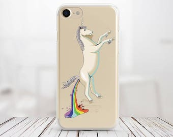 Iphone X Case Iphone 7 Case Horse Case Iphone 7 Plus Case Iphone 8 Case Iphone 8 Plus Case Iphone 5C Case Animals Case  Samsung Galaxy A7