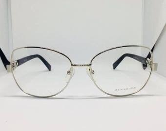 Pierre Cardin rare eyewear