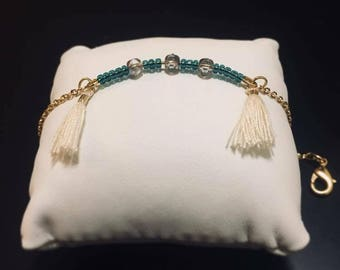 "Bracelet ""Bohemian"""
