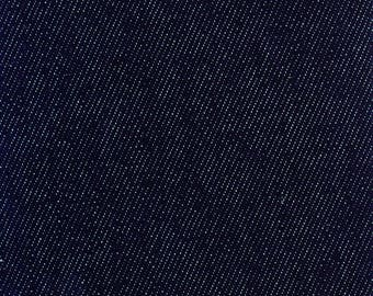 Flick & Go-Jeans patch for ironing and sewing-black-#9477