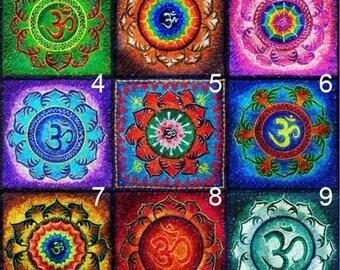 5D Diamond Mosaic Diy Diamond Embroidery Mandara Square Paste Full Cross Stitch Kit Diy Diamond Painting
