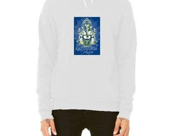 Spiritual Energy Hoodie