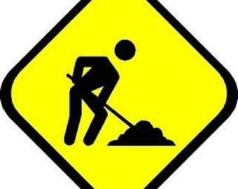 Under Construction TBA
