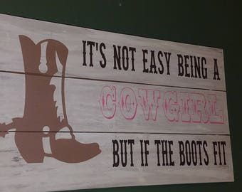 Custom~Handmade to order~primitive sign~your text here