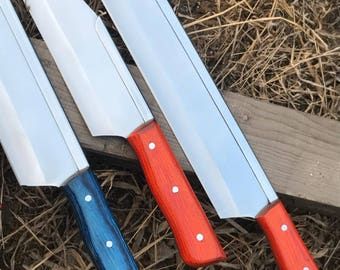 Best desi Butcher knife
