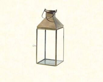 Founder Lantern
