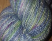Private listing for Lisa Stallings. Nola super wash sock yarn 630 yds