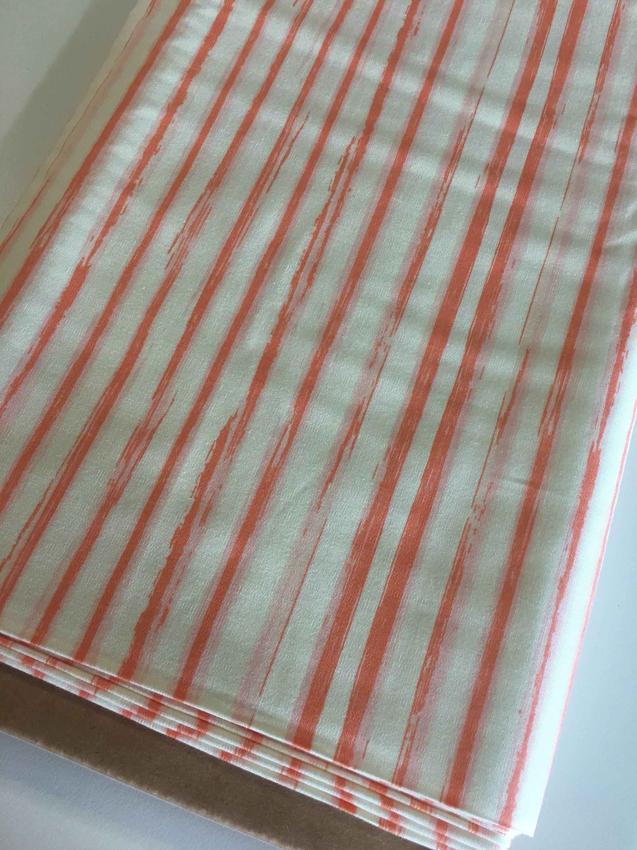 Sale fabric fabricshoppe fabric by the yard sewing for Fabric for sale by the yard