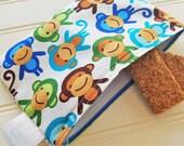 Snack-Bag-Monkey-Eco-Frie...