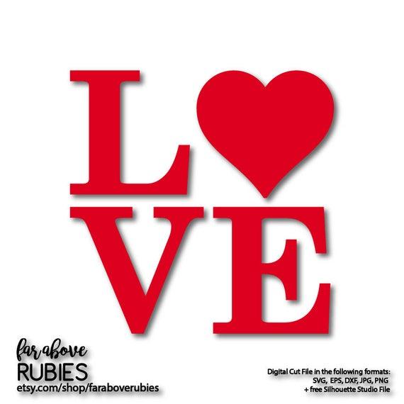 Valentines Arts And Crafts Ideas