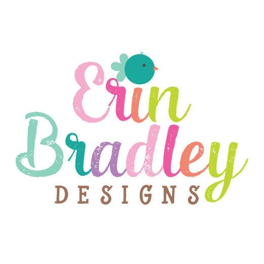 ErinBradleyDesigns
