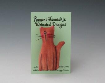 Cats, Cat, Cat Pins, Cat Pin, Kittens, Cat Lovers